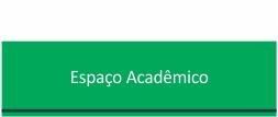 Espaço Acadêmico.